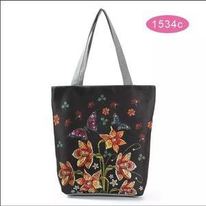 Handbags - Women's Tote Bag 1000005/70